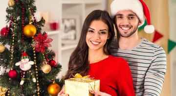 gepersonaliseerd Sint- en kerstcadeau